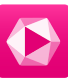 1606187528 Descarga MagentaTV para PC Windows Mac