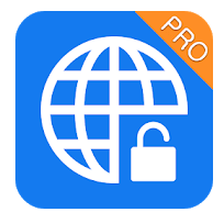 1606198508 Descargue e instale AIR VPN para PC Windows Mac