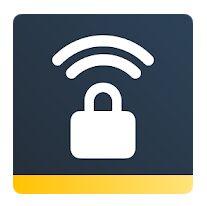 1606216831 Descargue Norton Secure VPN para PC Windows Mac