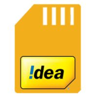 1606238770 Idea eCaf para PC portatil Windows 10 8 7