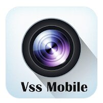 1606242425 Descarga VSS Mobile para PC Windows Mac