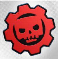 1606297329 Reproducir y descargar Gears POP para PC en Windows Mac