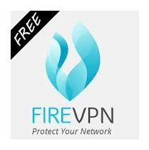 1606308284 Descarga gratuita de FireVPN para PC portatil Windows Mac