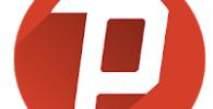 1606311970 Descarga gratuita Psiphon Pro para PC Windows Mac