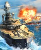 1606319287 Warships Universe Naval Battle para PC Windows Mac 140x168 1