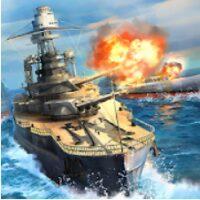 1606319287 Warships Universe Naval Battle para PC Windows Mac