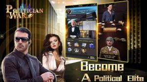 1606370410 Descargar Politician War para PC Windows Mac