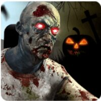 1606392349 Descargar Real zombie hunter para PC Windows Mac