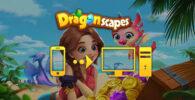 1606406174 ¿Como jugar Dragonscapes Adventure en PC o Mac