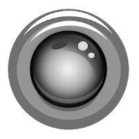 1606417962 Descargar IP Webcam para PC Windows Mac