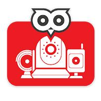 1606421648 Obtenga Foscam IP Cam Viewer para PC Windows por