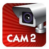 1606465567 Descargar Provision CAM 2 para PC Windows Mac