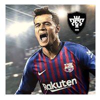 1606472890 PES 2019 Pro Evolution Soccer para PC Windows y Mac