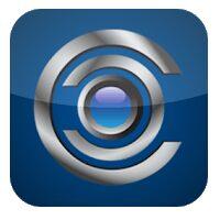 1606494847 CCTV Camera Pros Mobile para PC y portatil