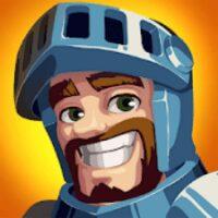 1606502143 Knights and Glory para PC Gratis en Windows Mac