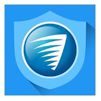 1606509486 HomeSafe View para PC Windows 1087 y Mac