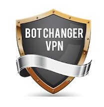 1606520470 Descargar Bot Changer VPN para PC Windows Mac
