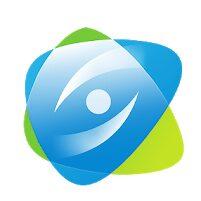 wifi-pantalla Miracast-descarga-pc