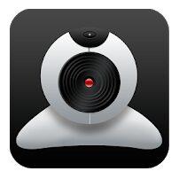 1606538767 Descarga vMEyeSuper para PC Windows Mac