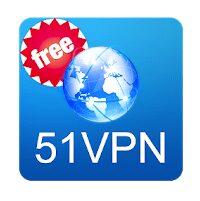 1606560728 51VPN para PC Descarga gratuita Windows 10 8 7