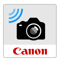 1606568047 Canon Camera Connect para PC Windows y Mac