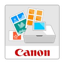 1606586349 Obtenga SELPHY Photo Layout para PC Windows y Mac