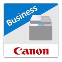 1606604646 Canon Print Business para PC Windows y Mac