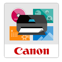 1606608307 Easy Photo Print Editor para PC portatil Windows Mac