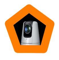 1606626608 Monitor de camara IP ONVIF para PC Windows Descargar