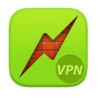 1606633927 Speed VPN para PC portatil Windows y Mac
