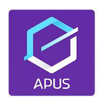 1606641217 Utilice el navegador APUS en su PC con Windows