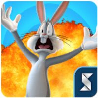 1606648509 Looney Tunes World of Mayhem para PC Descargar gratis