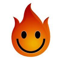 1606659487 Hola VPN para PC Windows y Mac