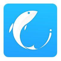1606714327 FishVPN para PC Windows Descargalo gratis