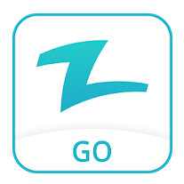 1606717989 Zapya Go para PC Windows Descarga gratis