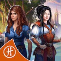 1606732627 Adventure Escape Mysteries para PC en Windows Mac