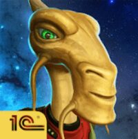 1606754589 Space Rangers Legacy para PC en Windows Mac