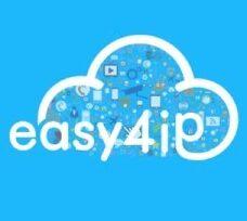 Descarga Easy4ip para PC Mac Windows 7810 1