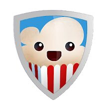 Descarga Popcorn VPN para PC Windows y Mac