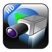 Descarga SuperLiveHD para PC Windows Mac