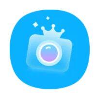 -Nox-app-jugador-pc-windows-mac-descarga gratuita