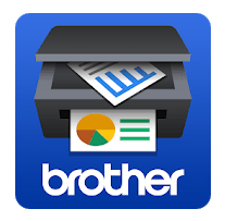 Descargue Brother iPrint Scan para PC y ordenador portatil