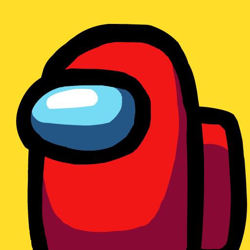 camhi-para-pc-windows-mac