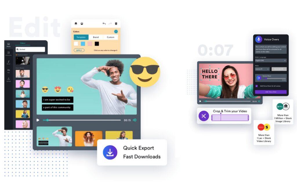blockfolio-windows-mac-app-descargas