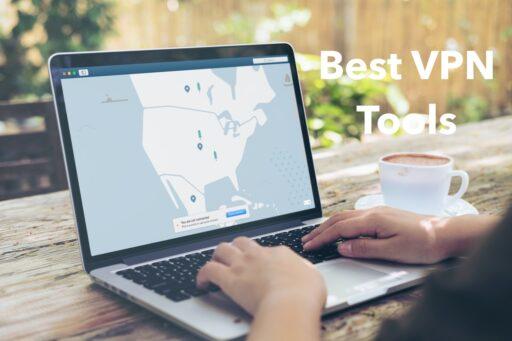 best vpns for pc windows mac