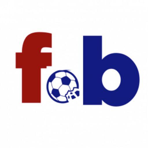 footybite news live scores 512x512 1