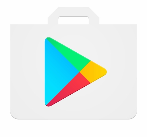 google play store for pc windows mac