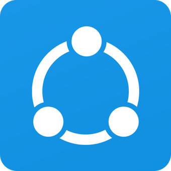 share go for pc free download