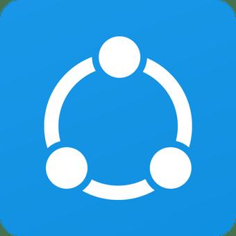 -Clevcalc-para-pc-windows-mac-descarga gratuita