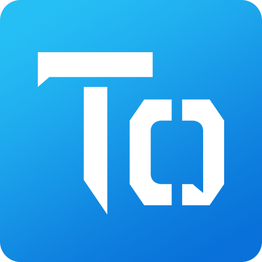 totalk app for pc free download